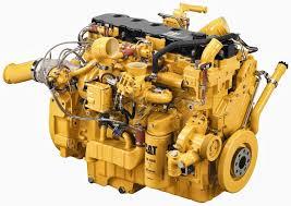 caterpillar diesel engine diagrams wiring diagram libraries caterpillar diesel engines used u0026 rebuilt export specialistcaterpillar diesel engine diagrams 19