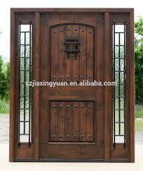front door designDownload Main Entrance Door Designs  buybrinkhomescom