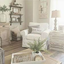 Chic living room  French Room DecorFrench ...
