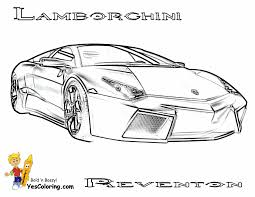Small Picture Super Car Coloring Pages Isrs2011 Coloring Coloring Pages