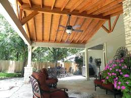 patio roof extension ideas wood cover cost estimator to build a covered attached house backyard enclosure exten