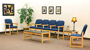 waiting room furniture. Unique Waiting We Have A Wide Selection Of Attractive Office Chairs For Cubicles  Conference Rooms And Tables Our Are Available In Ergonomic  Intended Waiting Room Furniture P