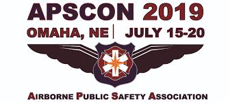 Apscon 2019 Omaha Ne
