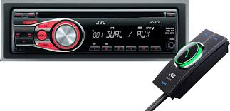 jvc kd s check wiring then reset jvc image jvc cd receiver bluetooth adapter package includes kdr 320 cd on jvc kd s28 check wiring