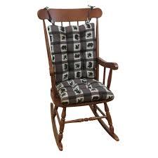 Linon Home Decor Furniture Accessories & Replacement Parts