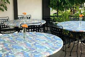 fitted vinyl table cloth fitted round tablecloth vinyl outdoor tablecloths fitted a outdoor tablecloths elastic fitted