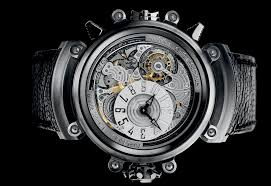 watches top 10 most expensive watches in the world 2015 good top 10 most expensive watches in the world 2015