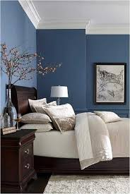 top cherry wood bedroom furniture of how to paint wood furniture ideas enjoyable top blue bedroom color