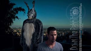 Donnie Darko at 15: how a cult classic almost never got made | Movies
