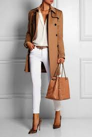 Burberry Sizing Charts Trench Coats Womens Clothes Good Price Across Prada Womens Clothing