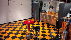 Checkered Kitchen Floor Kitchen Checkered Kitchen Floor Pictures Decorations Inspiration