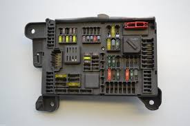 bmw x5 fuse box image bmw x5 e70 2011 fuse box board module 518954021a