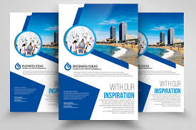 Real Estate Ad Luxury Real Estate Flyer Template Ad