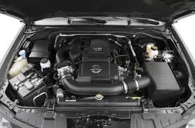 2018 nissan frontier diesel. exellent diesel source carscom with 2018 nissan frontier diesel e