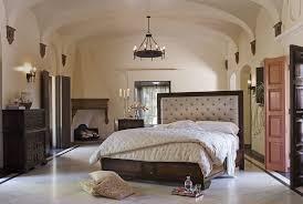 Michael Amini Living Room Set Bedroom Sunrise Shine Michael Amini Bedroom Set For Bedroom