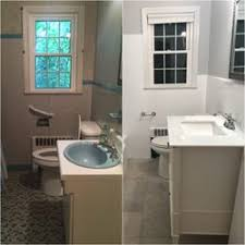 reglaze bathroom tile. Photo Of D R Reglazing - North Bergen, NJ, United States. Reglaze Bathroom Tile