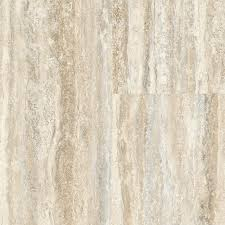 home decorators collection travertine plank natural 12 in wide x 24 in length