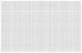 Black Graph Paper Bitcoindrift Co
