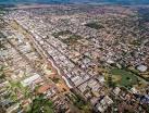 imagem de Ponta Porã Mato Grosso do Sul n-3