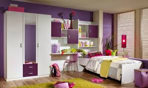 Modern Kids Bedroom Design Modern Kids Bedroom