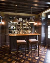home bar design ideas jpg