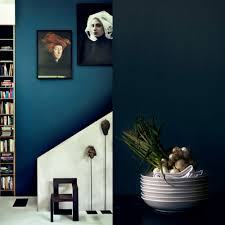 The Best Blue Color Palettes For Your Rooms   Lifeu0027s Too Short For Beige