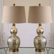 charming mercury glass table lamp rs fl design image with multi colored glass table lamps amber lamp eva vintage ta