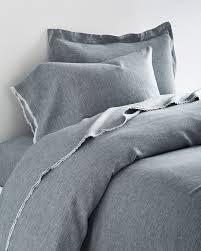 eileen fisher solid washed linen