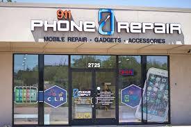 Cell Phone Store Signs Rome Fontanacountryinn Com