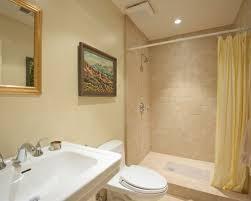 shower curtain instead of shower door houzz shower curtain length for walk in shower