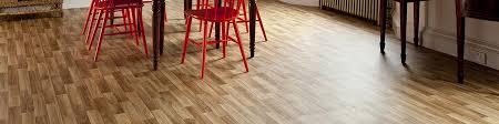 chianti vinyl cushion flooring from leoline