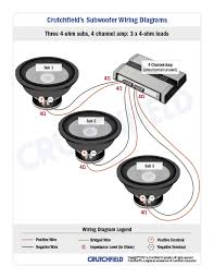 kicker solo baric l wiring diagram kicker image kicker wire diagram kicker automotive wiring diagrams on kicker solo baric l7 wiring diagram subwoofer
