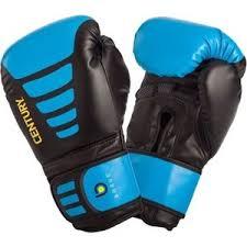 Купить <b>Перчатки боксерские Brave</b> 12 унций (<b>147005P</b>) недорого ...