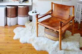 How To Arrange Your Furniture in a Studio Apartment
