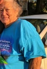 Martha Smith | Obituary | Terre Haute Tribune Star