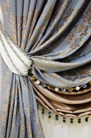 custom curtains ds made in the usa although dreamds com can