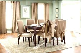 dining room chair cover seat covers dinning