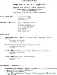 17 Luxury Resume Now Customer Service Number Shots