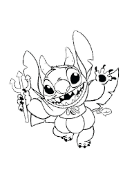 Lilo And Stitch Pictures To Print 488websitedesigncom