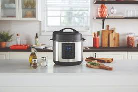 the crock pot express cooks up a fight with instant pot