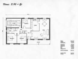 High Quality Plans De Maisons Gratuits Plan Maison 3d Gratuit Great Ophrey Cuisine  Design Logiciel