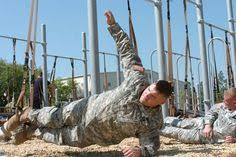 Height And Weight Chart Us Army 38 Best Military Com Army Images In 2019 Military Army