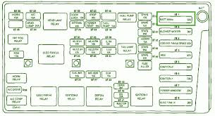daewoo leganza engine diagram daewoo wiring diagrams