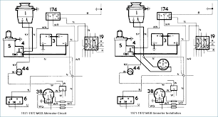 wiring diagram in addition mg midget also alternator wiring diagram 1972 Nova Wiring Diagram in Color mg midget alternator wiring collection of wiring diagram u2022 rh wiringbase today