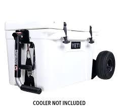 rambler wheels for yeti coolers cooler