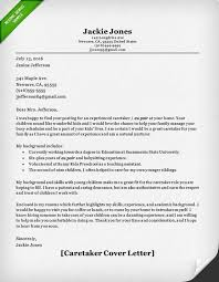 help making a cover letter nanny and caregiver cover letter samples resume genius for sample