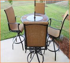 Patio Extraordinary Lowes Patio Clearance Appealing Brown Outdoor Furniture Lowes Clearance