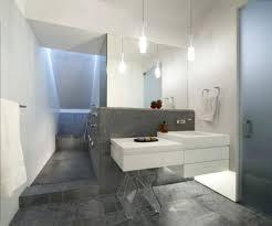 bathroom mirror lighting fixtures. Precious Bathroom Mirror Light Fixtures Small Ceiling Chrome Two Vanity Fixture Modern Lighting R