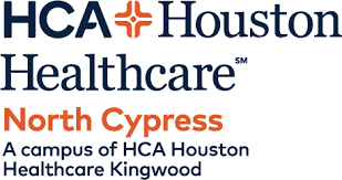 Ssm Doctors Note About Hca Houston North Cypress