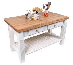 small kitchen island butcher block. Full Size Of Kitchen Small Cart With Butcher Block Top Stainless Steel Island